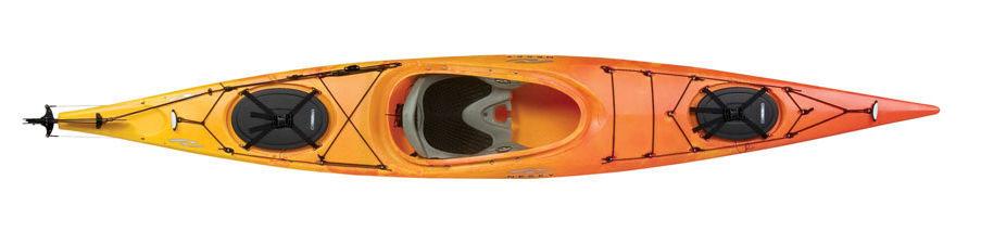 Kayaks – Port Clyde Kayaks